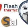 Flash Thermic